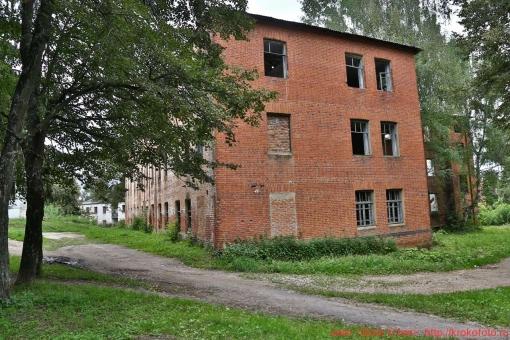 Селиваново 44