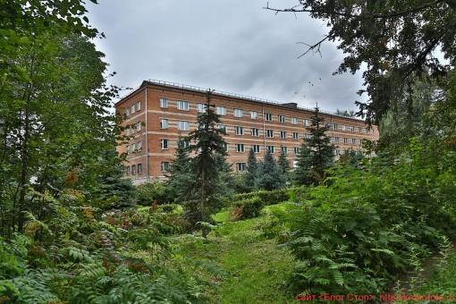Селиваново 45