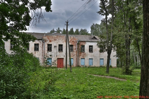 Селиваново 47