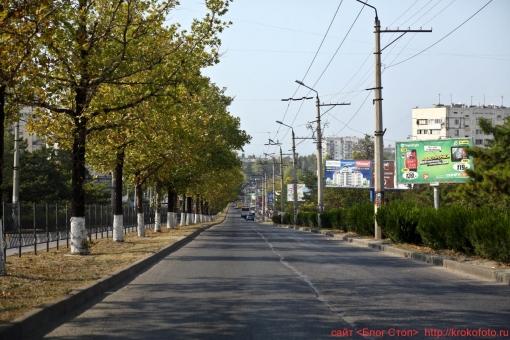 Севастополь 04