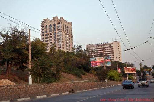 Севастополь 06