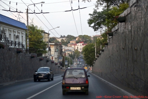 Севастополь 08