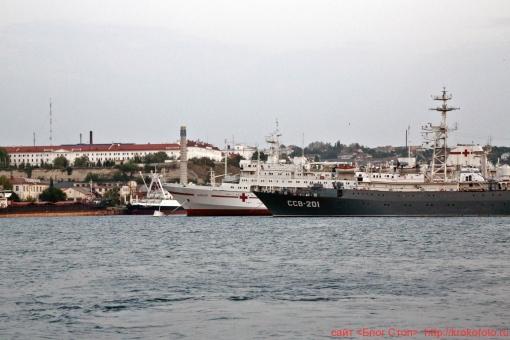 Севастополь 19