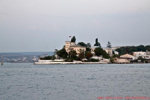 Севастополь 20