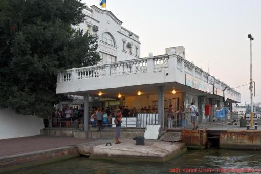 Севастополь 23