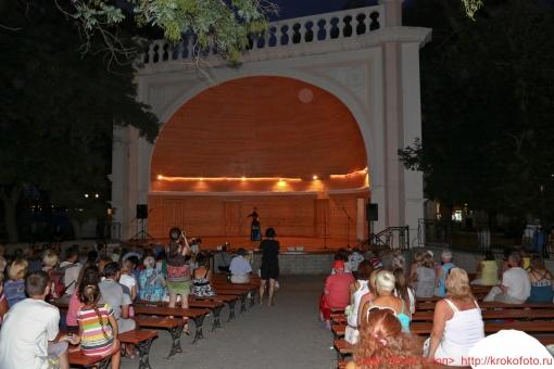 Севастополь 31