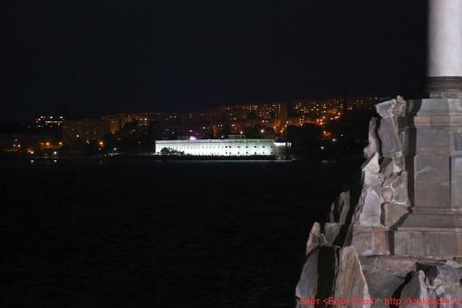 Севастополь 38