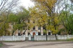 Щёкино 207