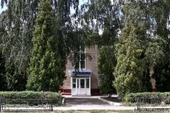 Щёкино 165