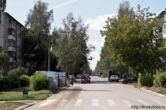 Щёкино 190