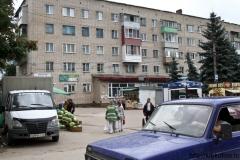 Щёкино 194