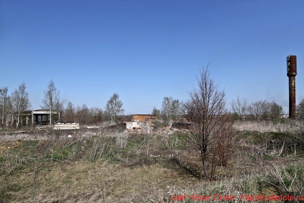Щёкинский район 44