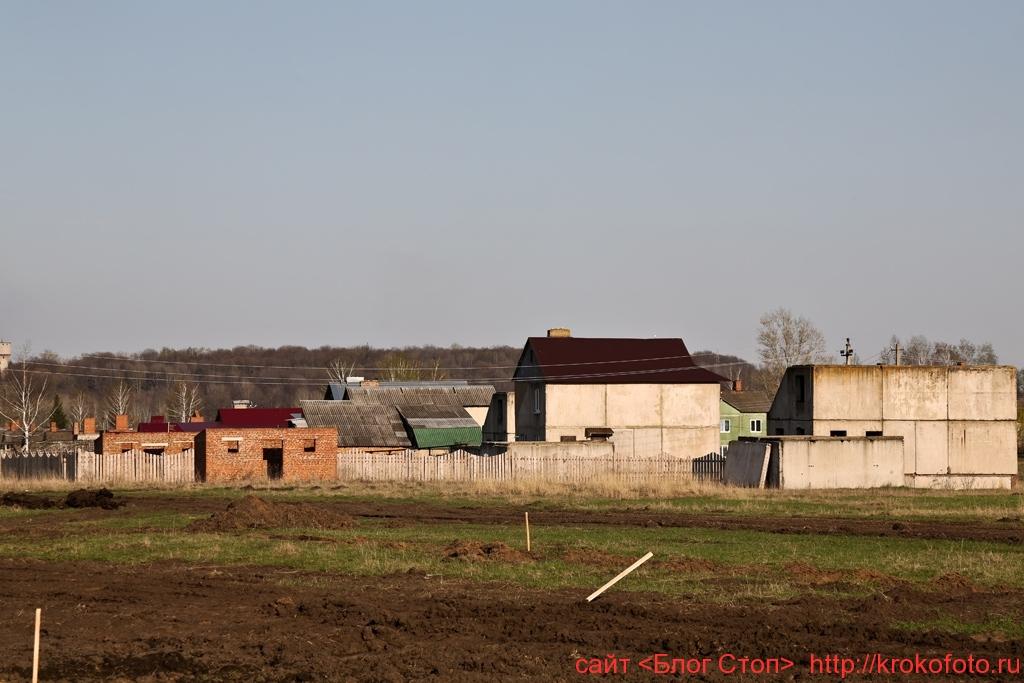 Щёкинский район 51