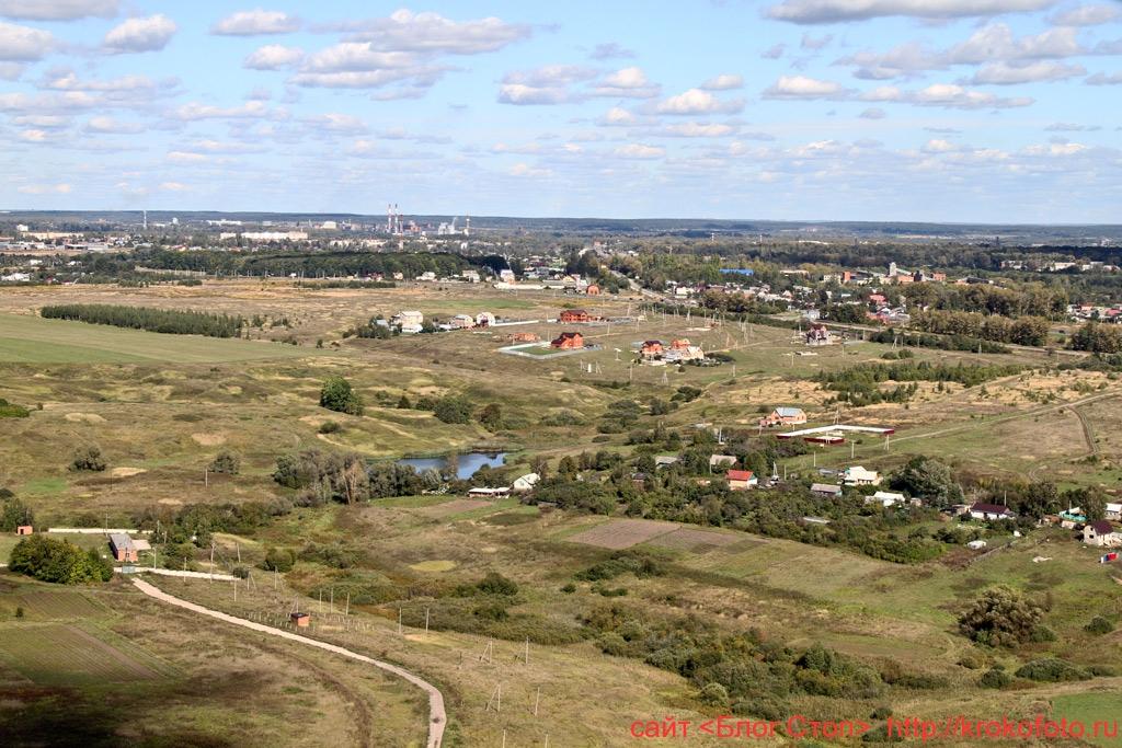 Щёкинский район 37