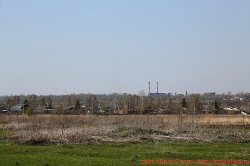 Щёкинский район 41