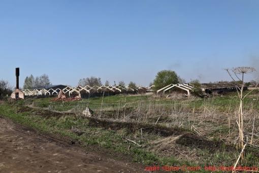 Щёкинский район 45