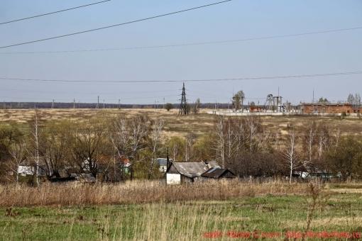 Щёкинский район 47
