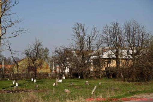 Щёкинский район 55