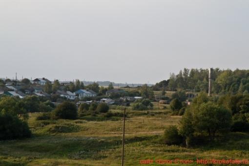 Щёкинский район 9