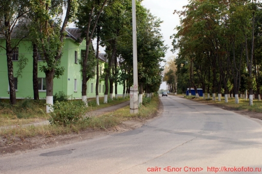 Советск 24