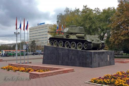 tula-39-1