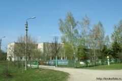 Тульская область 8