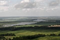 Тульская область 40