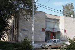Тульская область 17