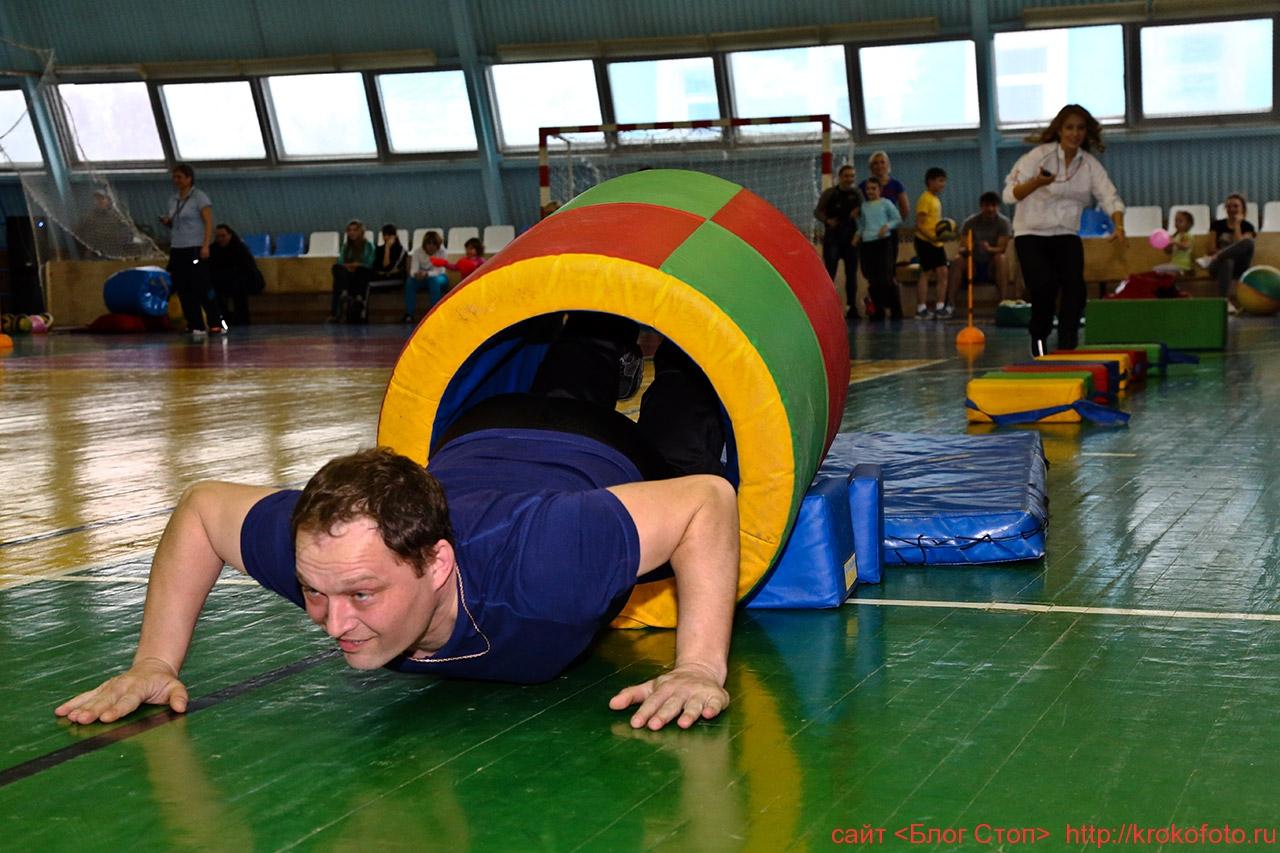 весёлые соревнования  038