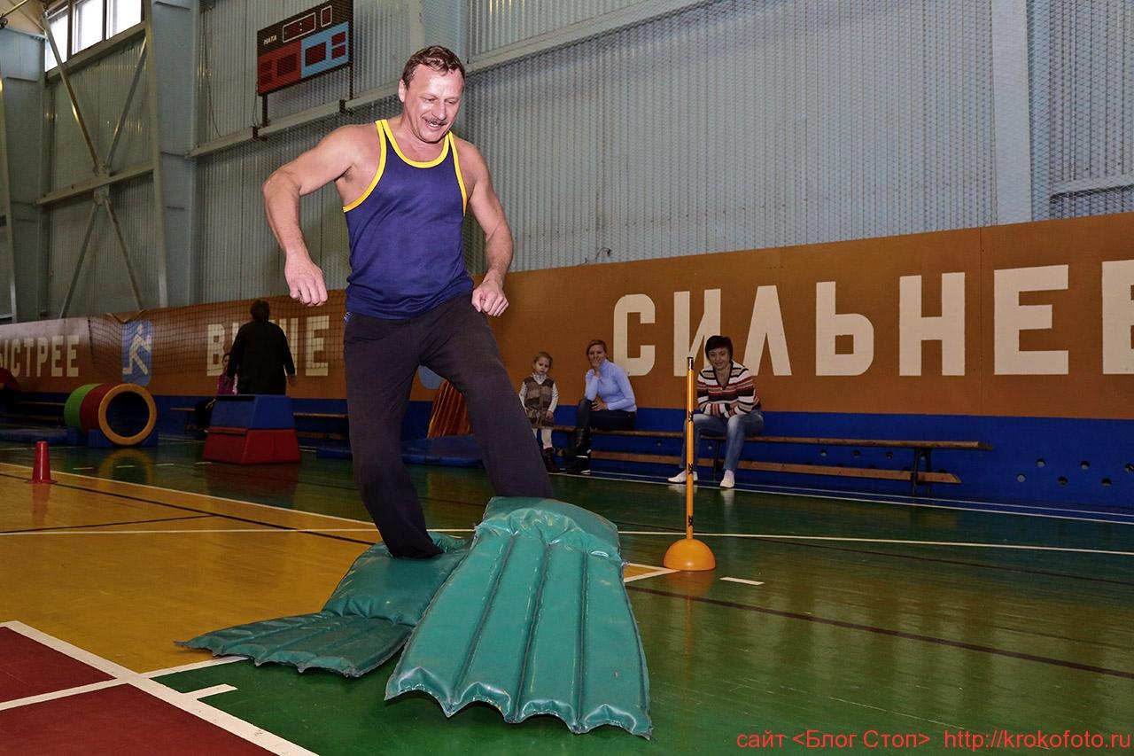 весёлые соревнования  048