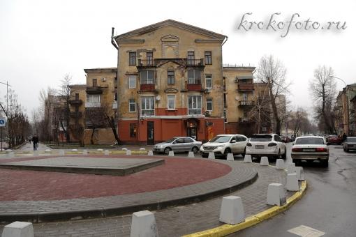 Воронеж 2