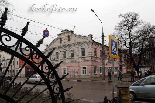 Воронеж 6