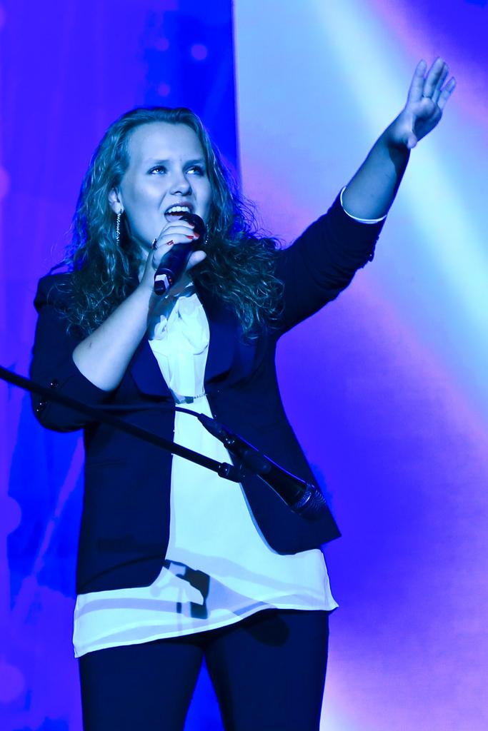 Ирина Биятова
